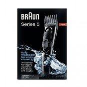 Braun series 5 Bild verpackung
