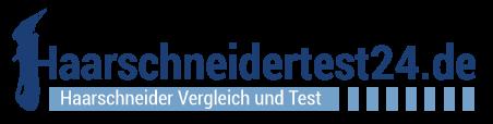 haarschneidertest24.de
