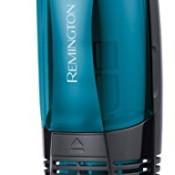 Remington HC5600 Pro Power Haarschneider test bild 9
